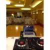Logo DJ Services Offered - DJ Forerunner - Wedding / Party / Club / Event