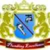 Logo Llona Plumbing, Inc. - plumbing repair, water heater repair, drain cleaning...