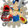Logo Mikeys Mobile Mechanics: 25 yrs exp, We Bring the Shop to U