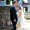 Logo Wedding Photographer with 1200 Wedding Collections