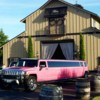 Logo Surprise her with a Pink Hummer limo!