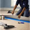 Logo Carpet & Floor Install Expert