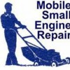 Logo MOBILE SNOWBLOWER SERVICE
