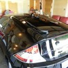 Logo 916 Window Tinting Services - Tinting/Films