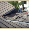 Logo Re-Roofing and Repairs