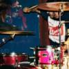 Logo Fat Tone's Drum Lesson