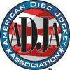 Logo HAVE YOUR COMMUNION WITH LONG ISLANDS BEST DJS?!