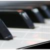 Logo Gino Cicchetti Piano Technician
