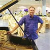 Logo All Action Piano - Greg Stainthorp
