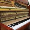 Logo Perfect Piano Tuning