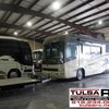 Logo Complete RV-Motorhome Services