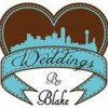 Logo WE DO WEDDINGS! Officiant. Planner. Coordinator.