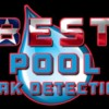 Logo Best Pool Leak Detection