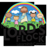 Logo The Lord's Flock Learning Center is Now Enrolling All Ages!
