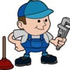 Logo A-A Abalone Heating and Plumbing. SEWER & DRAIN LINE REPLACEMENT