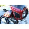 Logo Motorcycle Painting/Airbrushing