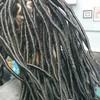 Logo Mimi hair braiding