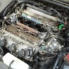 Logo Auto Repair and Maintenance (oil changes, fluid flushes valve cover gaskets drive belts)