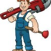 Logo Plumber- Know the price before I arrive