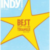 Logo Best Music lessons in the Triangle. High strung (Independent)