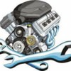 Logo REPLACING THE ENGINE / TRANSMISSION (Our specialty is foreign vehicles)