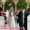 Logo Rev. Samantha L. Hear - Raleigh Wedding Officiant