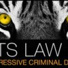 Logo Free Consultation with Experienced Criminal Defense Attorneys