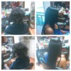 Logo DOMINICAN BLOWOUT $ 29.99.......
