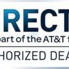 Logo DirecTV Installation Services