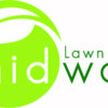 Logo Midway Lawn Care
