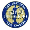 Logo AFFORDABLE and EXPERIENCED CRIMINAL LAWYER - FREE CONSULT!