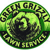 Logo Green Grizzly Lawn Service L.L.C. - Professional & Affordable