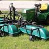 Logo WEED AND FEED LAWNS - $155.00 an acre