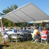Logo Professional EVENT TENTS - Renting for All Occasions!