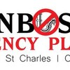 Logo EMERGENCY DRAIN CLEANING - FREE ESTIMATES