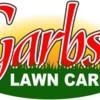 Logo Garbs Lawn Care - Turf Management