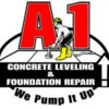 Logo Concrete Leveling