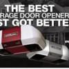 Logo JV Garage Door & Opener Repair - trusted local business