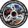 Logo Vicious Cycle Service - NOW MOBILE