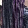 Logo All types of Hairstyles!!! Braids is on a special