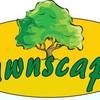 Logo Valles lawnscape