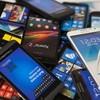 Logo Best phone repair place in SACHSE iphone repair ipad repair etc etc