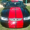 Logo AUTO BODY REPAIR/GUARANTEED PERFECT COLOR !