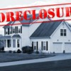 Logo BANKRUPTCY & FORECLOSURE ASSISTANCE - Free Consultation!!!