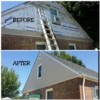 Logo Small enough to Listen. Big enough to deliver! Siding/ Windows/ Doors