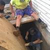 Logo Dillon's Excavating & Plumbing