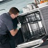 Logo Expert Appliance Repair West Los Angeles