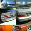Logo Body Work for Less - BODY REPAIR & PAINT. 50% OFF NOW