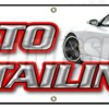 Logo Mobile MD ELITE Auto Detailing $65