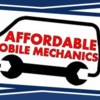 Logo Mobile Mechanic Marc. Save Hundreds with my great service.